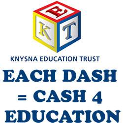 Education Trust Social Media
